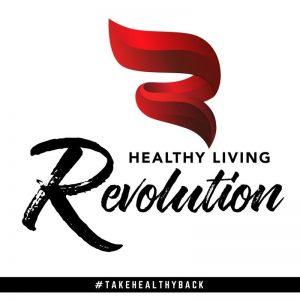 healthy-living-revolution-logo-300x300